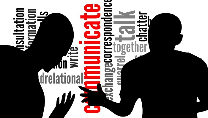Good communication and its importance in business communications