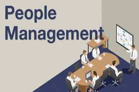 People Management - Basic