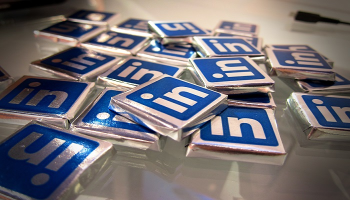 3 Tips for Mastering Your New LinkedIn Profile